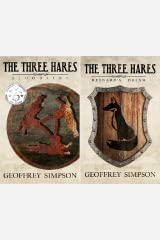 The Three Hares (2 Book Series) Kindle Edition