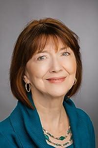 Maura Beth Brennan
