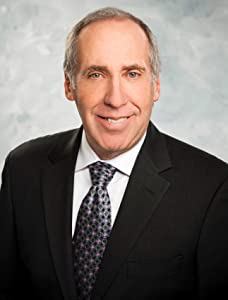 James D. Kirkpatrick