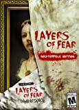 Layers of Fear - Masterpiece Edition [Download]