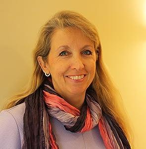 Jennie Miller
