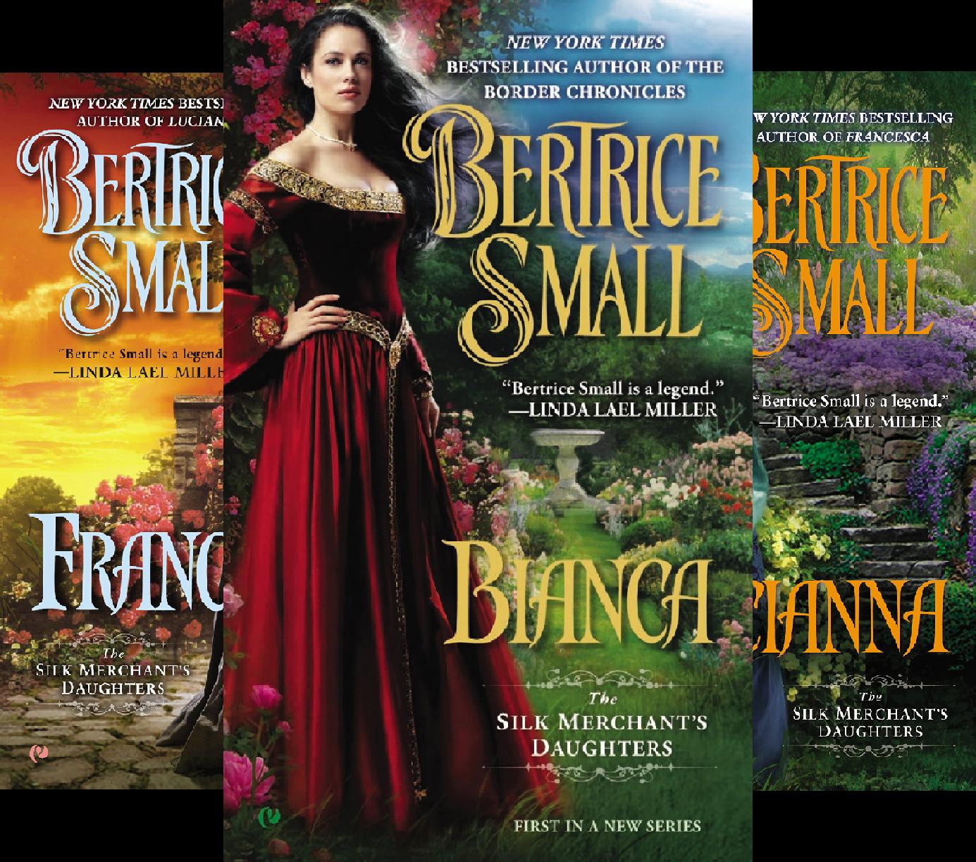 Virginia Henley Tudor Romance