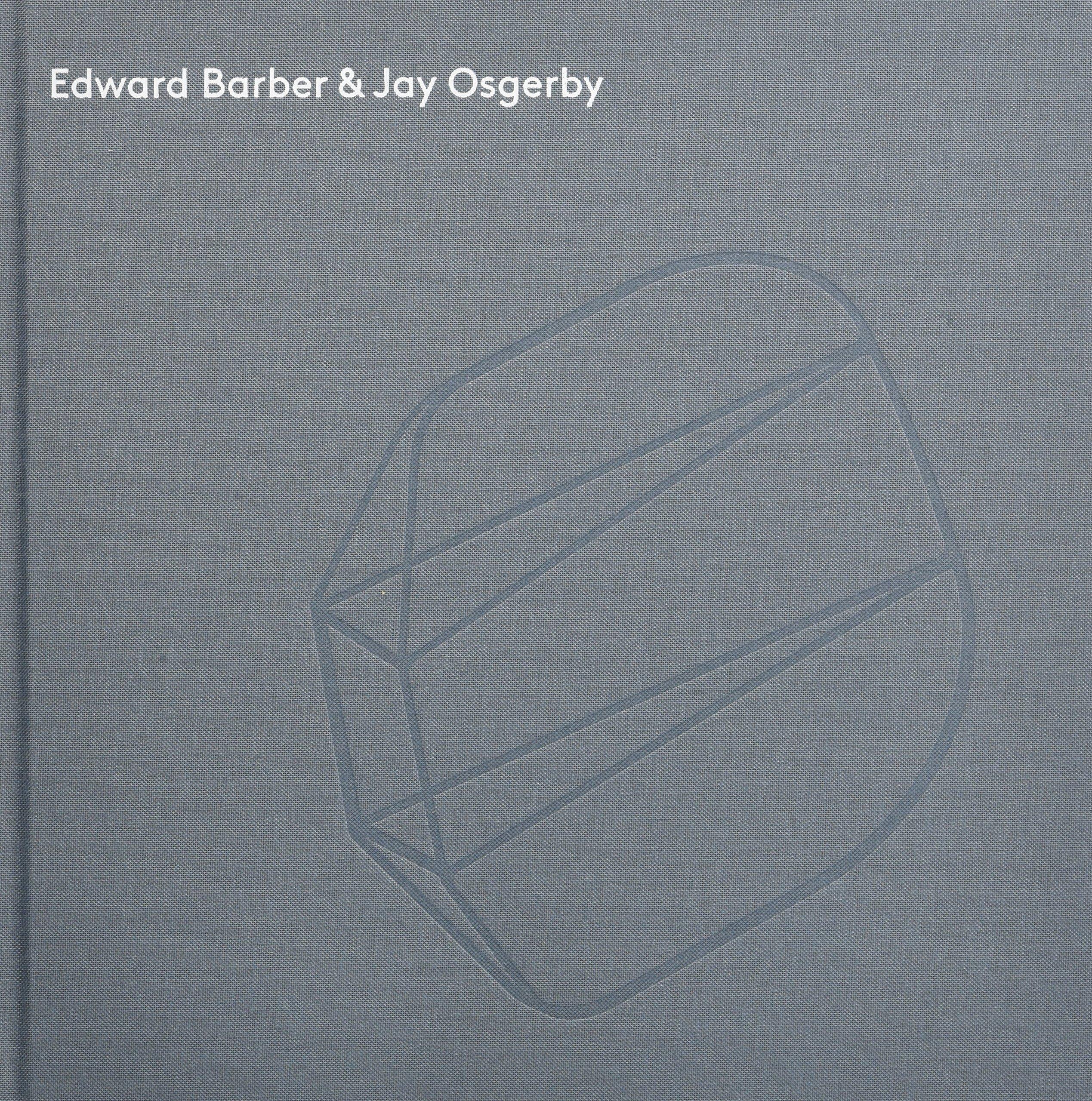 Edward Barber & Jay Osgerby: Ascent