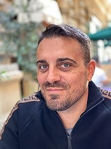 Robert Bryndza