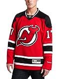 NHL Trikot NEW JERSEY DEVILS Ilya Kovalchuk #17 red in M (MEDIUM)