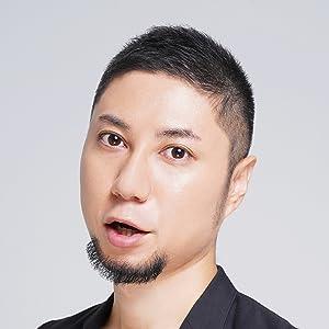 アトオシとデザイン(永井弘人)