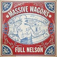 Full Nelson [Explicit]