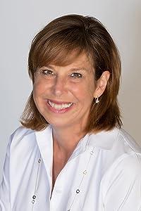 Barb Rosenstock
