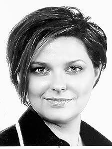 Elena Martignon