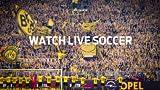 FOX Soccer Match Pass