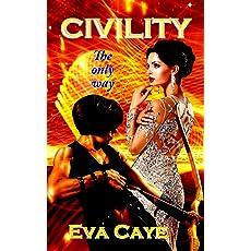Eva Caye