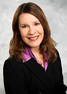Wendy Kayser Kirkpatrick