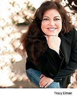 Tracy Elman