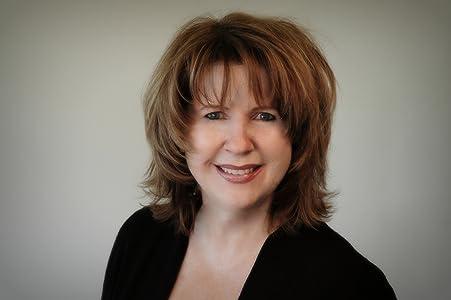 Connie Collins Morgan