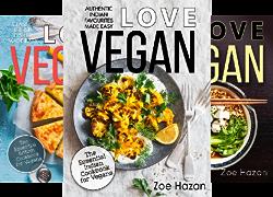 Vegan, Vegan Diet, Vegan Recipes, Vegetarian, Indian Cooking, Dairy Free,