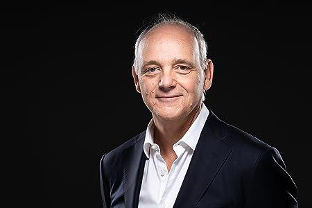 Jean-Dominique Michel