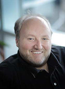 Kevin Wohler