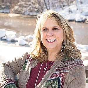 Peggy McKenzie