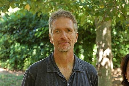 Jay M. Smith