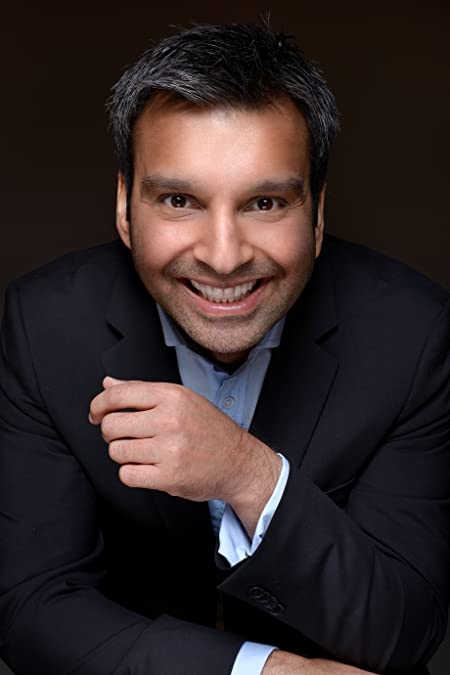 Tahar Ali