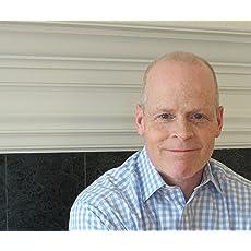 Greg Clarkin