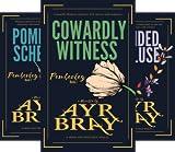 Pemberley (3 Book Series)