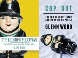 The Laughing Policeman (2 Book Series)