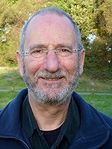 Richard Sylvester