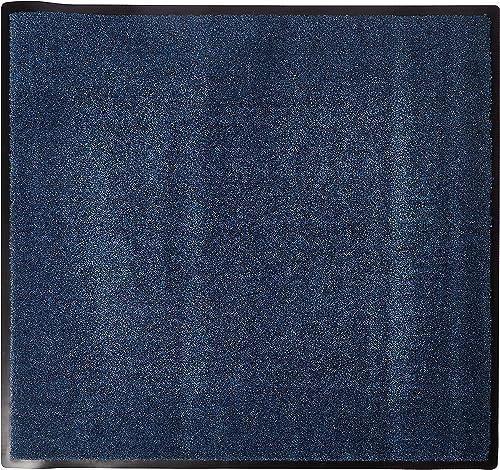 Caroline s Treasures Coton De Tulear Indoor Outdoor Doormat, 18 x 27 , Multicolor