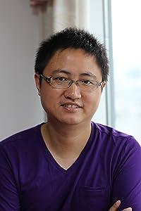 Zhou Haohui