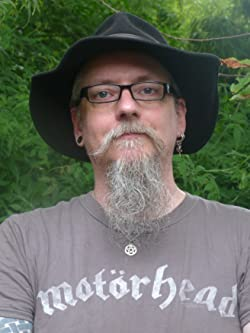 Graham H. Miller