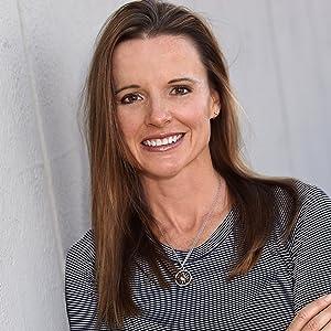 Kate Deering
