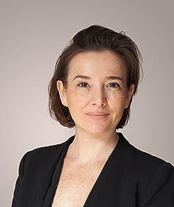 Elodie Cally