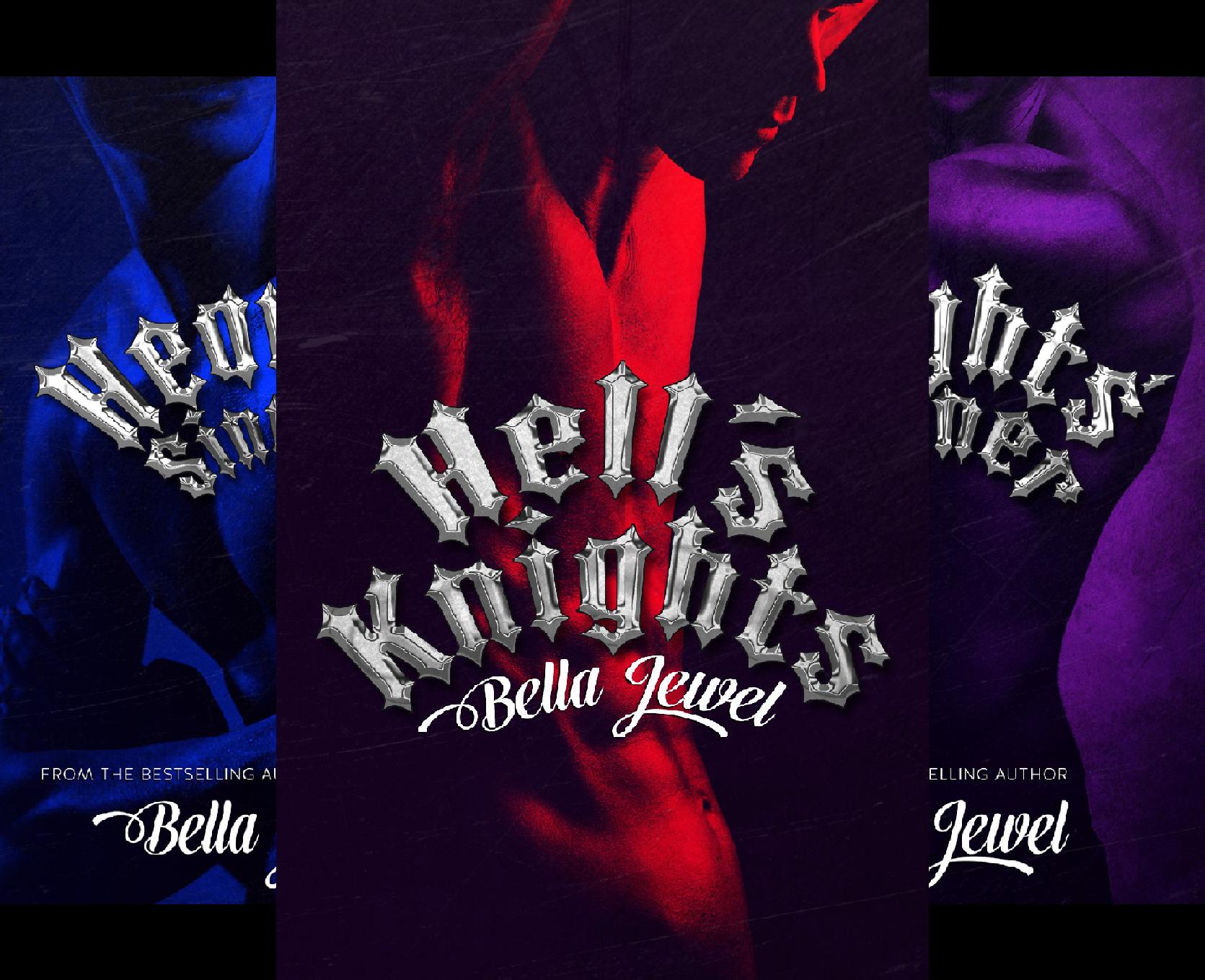 The MC Sinners Series (3 Book Series) (Mc Sinners)