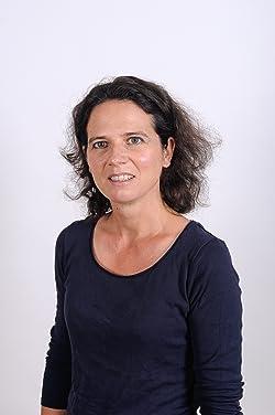 Marie-Céline Ray