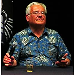 Image for Ramsey Campbell, click to learn more.