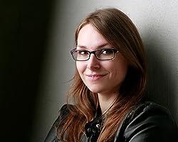 Tanja Hanika