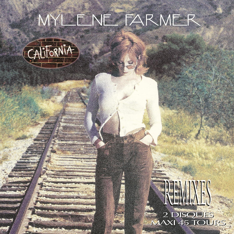 California [Vinyl LP] Amazon.de Musik