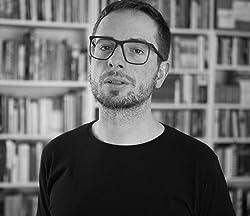Sébastien Bonset