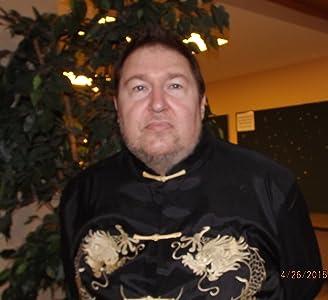 Jeff Deischer