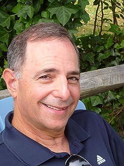 Paul Moses