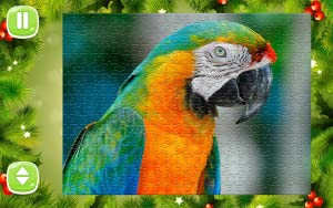 Jigsaw Puzzles Free Game by Jigsaw Puzzles Games