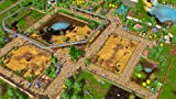 Wildlife Park 3 [Online Game Code]