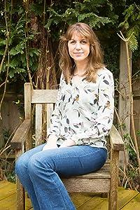 Claire Douglas