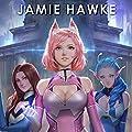 Jamie Hawke