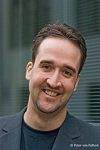 Daniel Wolf