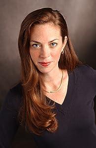 Marie Benedict
