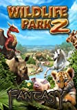 Wildlife Park 2 - Fantasy [Online Game Code]