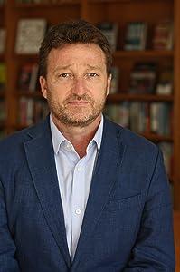 Steven Lee Myers