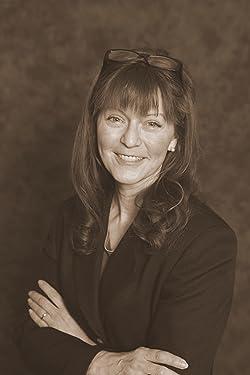 Christine Bresnahan